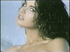 La Porno Dottoressa (1995) FULL VINTAGE Movie scene
