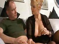 cougar sex movie scene