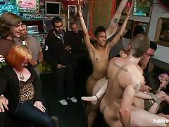 sex slave proxy paige gets anal fucked