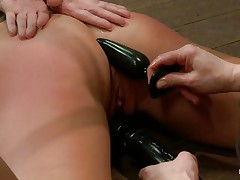 Domination pussy tubes