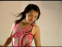 Asian Taiwan Qi Ji Series CD 3